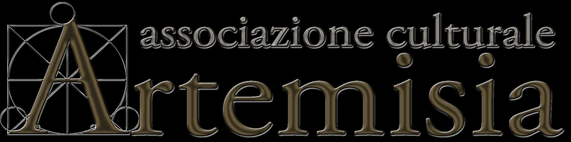 Associazione Culturale Artemisia